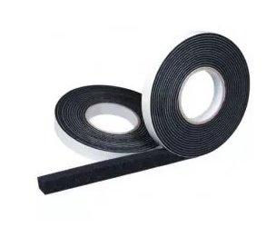 Isolatietape NoiStop Steel